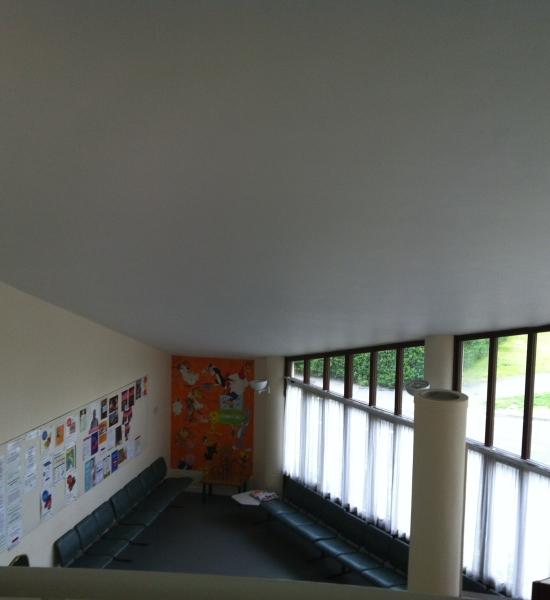 Waiting Room3