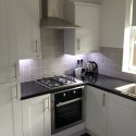 Kitchen EN5