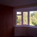 Bedroom 1: Enfield, EN2