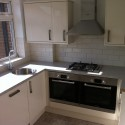 Refurbishment: Hendon NW4