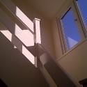 Stairwell & Landing: Enfield, EN2