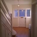 Hallway: Enfield, EN2