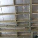 Roof EN5