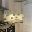 Kitchen NW4