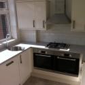 Refurbishment: Hendon NW4