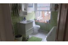 Bathroom Refurbishment N22