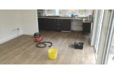 Underfloor Heating and Kardean Flooring